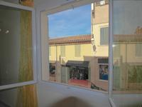 French property for sale in LE LAVANDOU, Var - €329,000 - photo 9