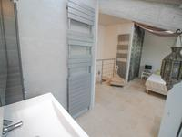 French property for sale in LE LAVANDOU, Var - €329,000 - photo 3