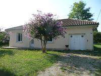 French property, houses and homes for sale inLAMONZIE ST MARTINDordogne Aquitaine