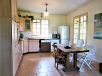 French property for sale in BEYNAC ET CAZENAC, Dordogne - €162,000 - photo 5
