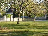 French property for sale in BEYNAC ET CAZENAC, Dordogne - €34,900 - photo 5