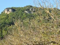 Terrain à vendre à BEYNAC ET CAZENAC en Dordogne - photo 1