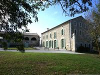 French property, houses and homes for sale inST JULIAHaute_Garonne Midi_Pyrenees
