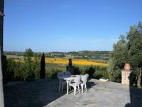 French property for sale in ST JULIA, Haute Garonne - €848,000 - photo 4
