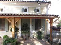 French property for sale in MONTPON MENESTEROL, Dordogne - €318,000 - photo 4