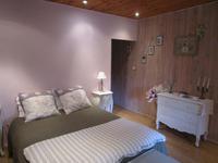 French property for sale in MONTPON MENESTEROL, Dordogne - €318,000 - photo 10