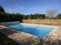 French property for sale in MONTPON MENESTEROL, Dordogne - €318,000 - photo 5