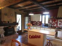 French property for sale in MONTPON MENESTEROL, Dordogne - €318,000 - photo 8