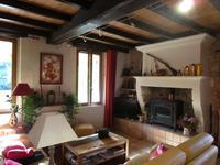 French property for sale in MONTPON MENESTEROL, Dordogne - €318,000 - photo 7