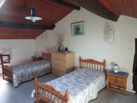 French property for sale in MONTPON MENESTEROL, Dordogne - €318,000 - photo 9
