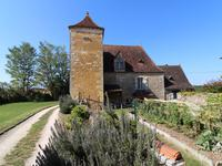 French property for sale in ST CYPRIEN, Dordogne - €349,800 - photo 2