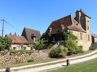 French property for sale in ST CYPRIEN, Dordogne - €349,800 - photo 1