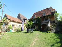 French property for sale in ST CYPRIEN, Dordogne - €349,800 - photo 3