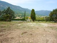 French property, houses and homes for sale in ROCHE ST SECRET BECONNE Drome Rhone Alps