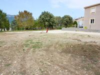 French property for sale in ROCHE ST SECRET BECONNE, Drome - €101,000 - photo 4