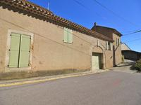 French property for sale in OUVEILLAN, Aude - €325,000 - photo 7