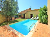 French property for sale in OUVEILLAN, Aude - €325,000 - photo 1