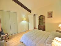 French property for sale in OUVEILLAN, Aude - €325,000 - photo 5