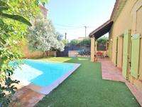 French property for sale in OUVEILLAN, Aude - €336,000 - photo 8