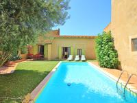 French property for sale in OUVEILLAN, Aude - €325,000 - photo 10