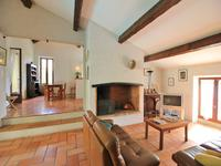 French property for sale in OUVEILLAN, Aude - €325,000 - photo 4