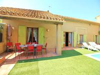 French property for sale in OUVEILLAN, Aude - €325,000 - photo 2