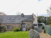 houses and homes for sale inBELLE ISLE EN TERRECotes_d_Armor Brittany