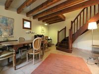 Maison à vendre à MONTJOI en Tarn et Garonne - photo 5