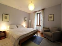 Maison à vendre à MONTJOI en Tarn et Garonne - photo 8
