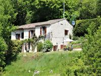 French property, houses and homes for sale inMONTJOITarn_et_Garonne Midi_Pyrenees