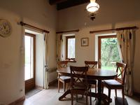Maison à vendre à MONTJOI en Tarn et Garonne - photo 6