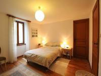 Maison à vendre à MONTJOI en Tarn et Garonne - photo 9