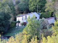 Maison à vendre à MONTJOI en Tarn et Garonne - photo 1