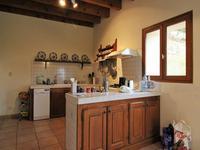 Maison à vendre à MONTJOI en Tarn et Garonne - photo 7