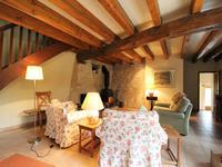 Maison à vendre à MONTJOI en Tarn et Garonne - photo 2