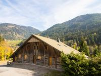 French property for sale in CHATEL, Haute Savoie - €400,000 - photo 3