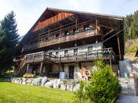 French property for sale in CHATEL, Haute Savoie - €400,000 - photo 1