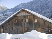 French property for sale in CHATEL, Haute Savoie - €400,000 - photo 2