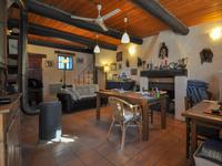 French property for sale in CERESTE, Alpes de Hautes Provence - €699,500 - photo 6