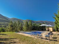 French property for sale in CERESTE, Alpes de Hautes Provence - €699,500 - photo 2