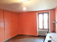 French property for sale in CHAMPAGNE ET FONTAINE, Dordogne - €162,000 - photo 6