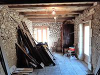 French property for sale in CHAMPAGNE ET FONTAINE, Dordogne - €162,000 - photo 7