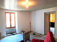 French property for sale in CHAMPAGNE ET FONTAINE, Dordogne - €162,000 - photo 4