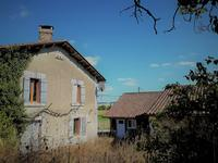French property for sale in CHAMPAGNE ET FONTAINE, Dordogne - €162,000 - photo 9