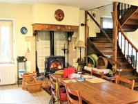 French property for sale in MOHON, Morbihan - €172,800 - photo 3
