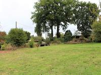 French property for sale in MOHON, Morbihan - €172,800 - photo 9