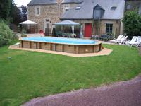 French property for sale in MOHON, Morbihan - €172,800 - photo 10