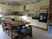 French property for sale in MOHON, Morbihan - €172,800 - photo 4