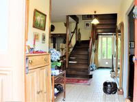 French property for sale in MOHON, Morbihan - €172,800 - photo 5