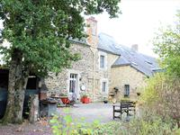 French property for sale in MOHON, Morbihan - €172,800 - photo 8